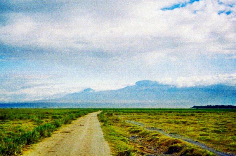 Amboseli_12
