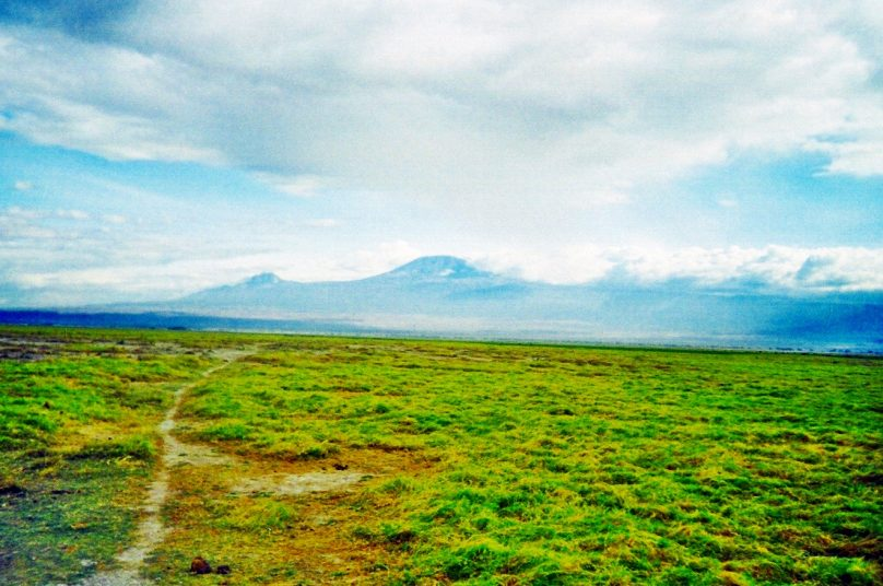 Amboseli_15