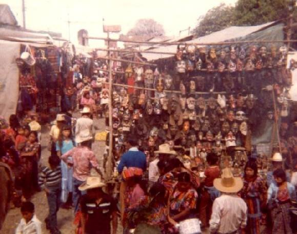 ChichicastenangoJorge_02