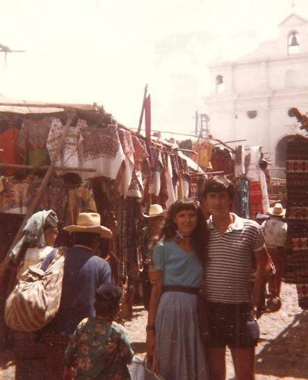 ChichicastenangoJorge_04