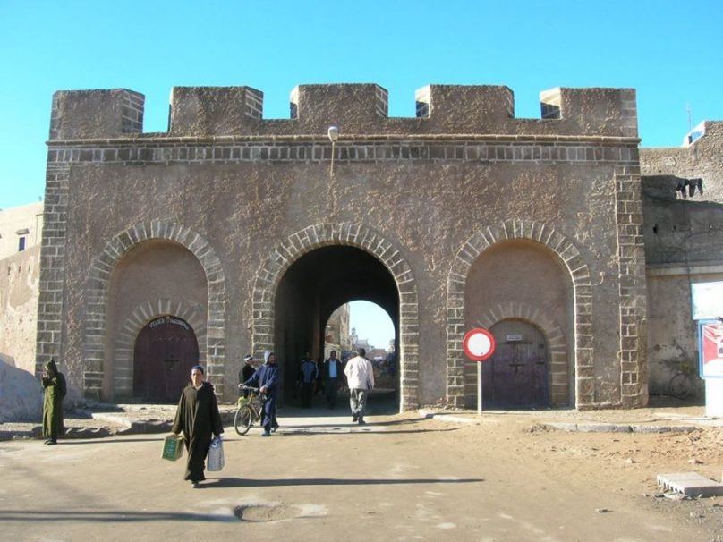 EssaouiraJorge_02