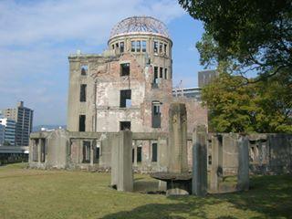 HiroshimaJorge_02