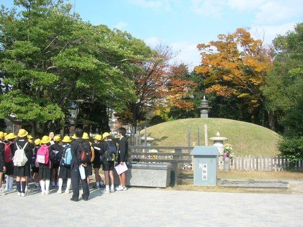 HiroshimaJorge_03