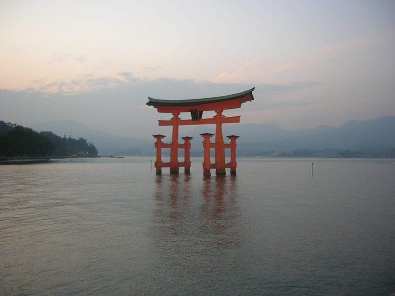 ItsukushimaJorge_04