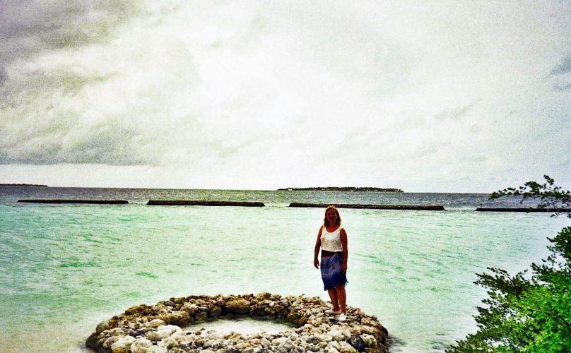 Maldivas_19