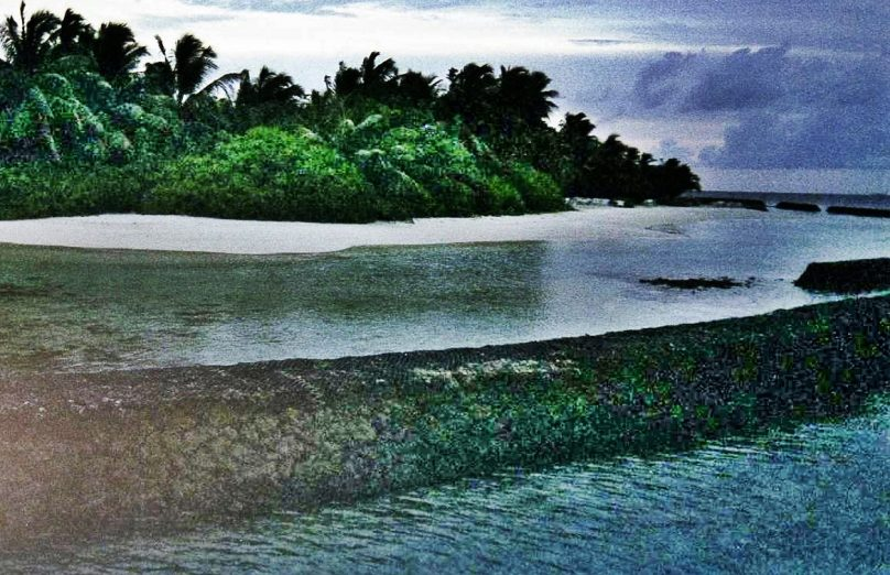 Maldivas_34