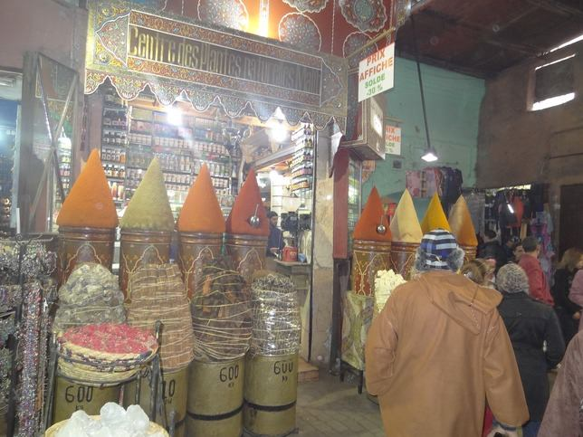 MarrakechJorge_02