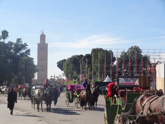 MarrakechJorge_03