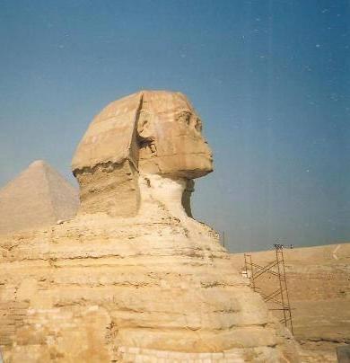 PiramidesEgiptoJorge_02