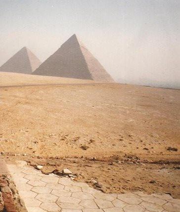 PiramidesEgiptoJorge_03
