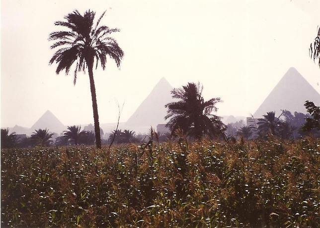 PiramidesEgiptoJorge_04