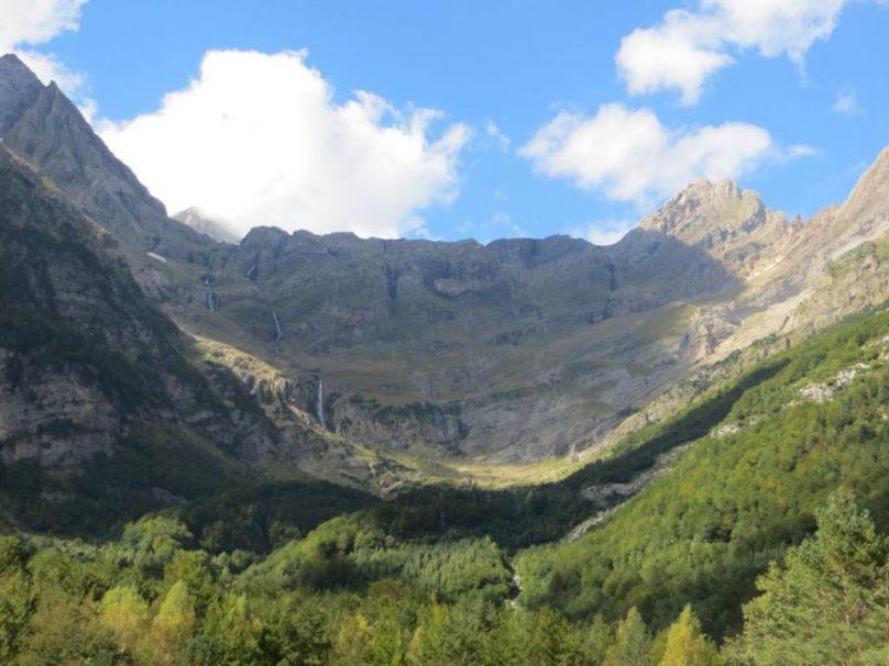 PirineosJorge_04