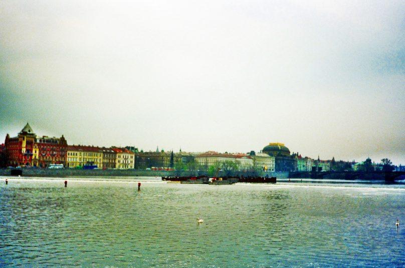 Praga_12