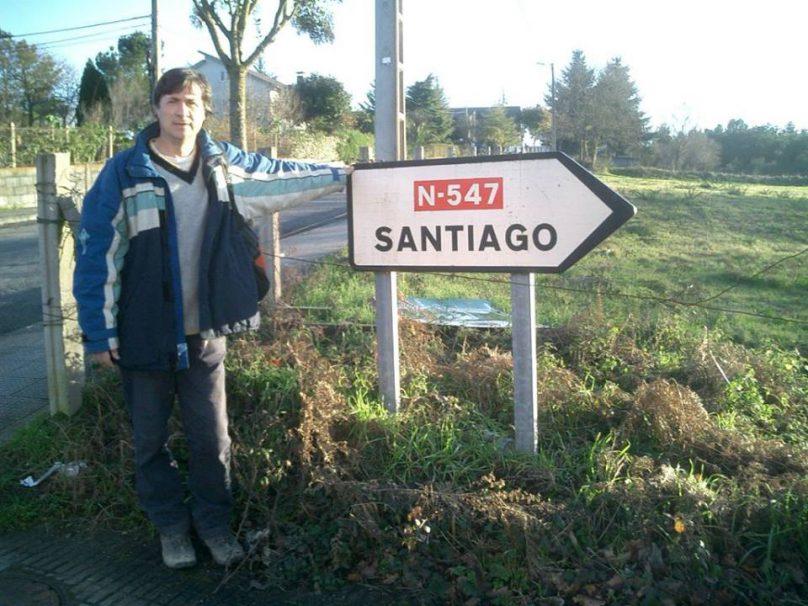 SantiagodeCompostelaJorge_01