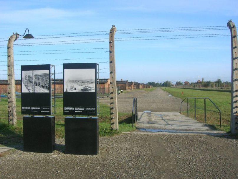 AuschwitzJorge_02