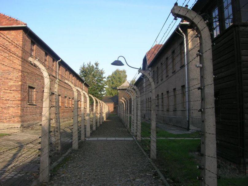 AuschwitzJorge_03