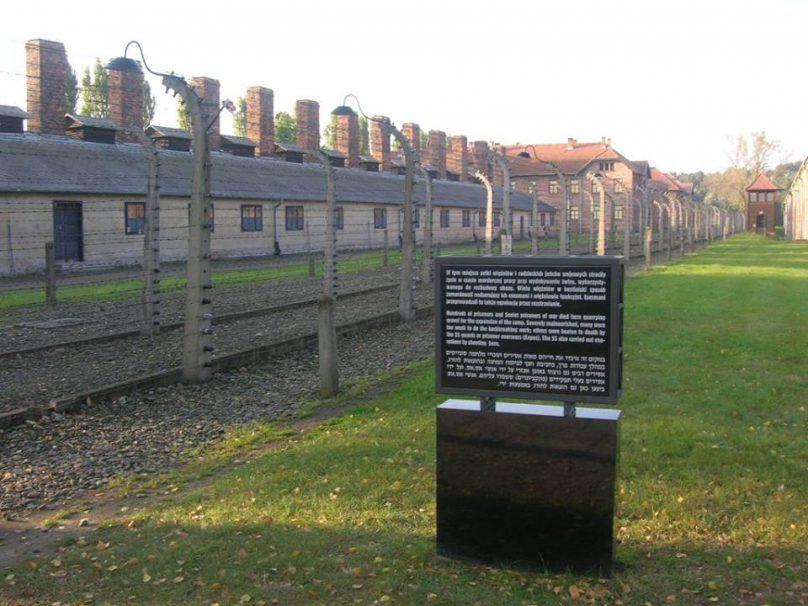 AuschwitzJorge_04
