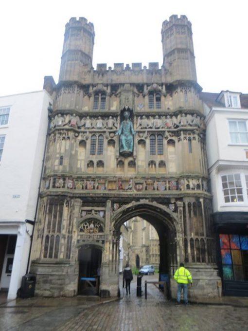 CanterburyJorge_04