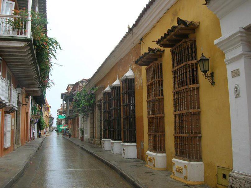 CartagenadeIndiasJorge_02