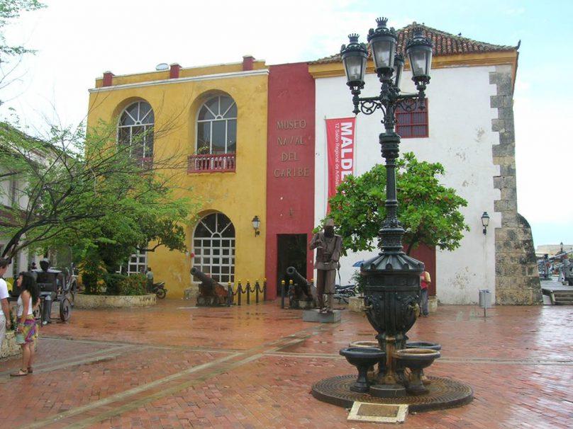 CartagenadeIndiasJorge_03
