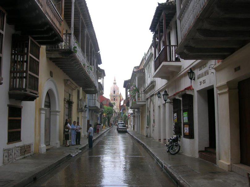 CartagenadeIndiasJorge_04