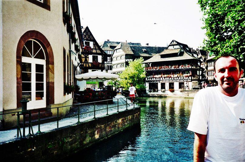 Estrasburgo_01