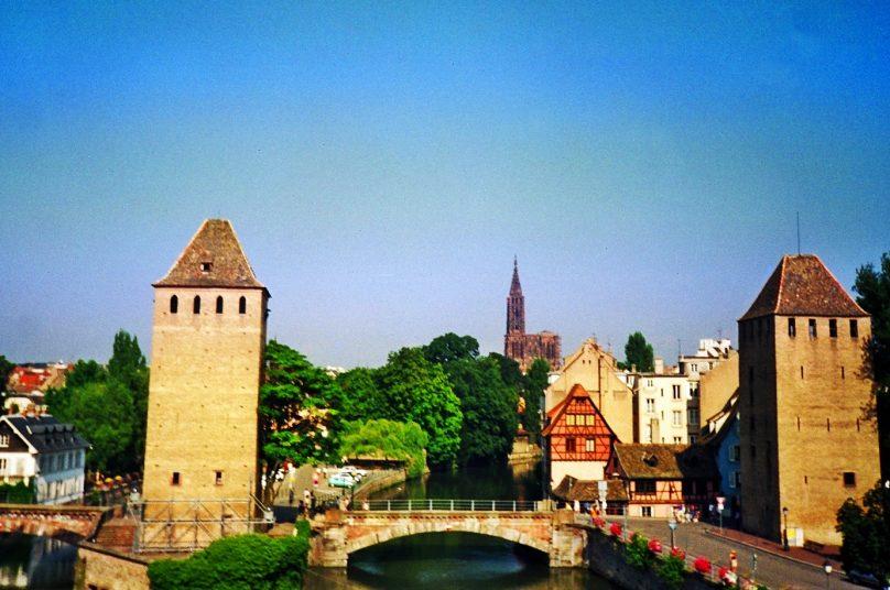 Estrasburgo_04