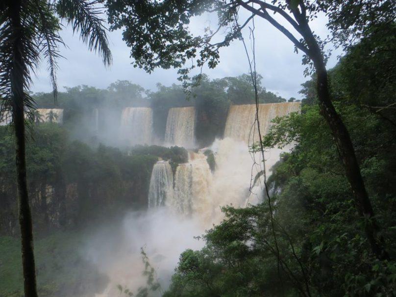 IguazuJorge_02