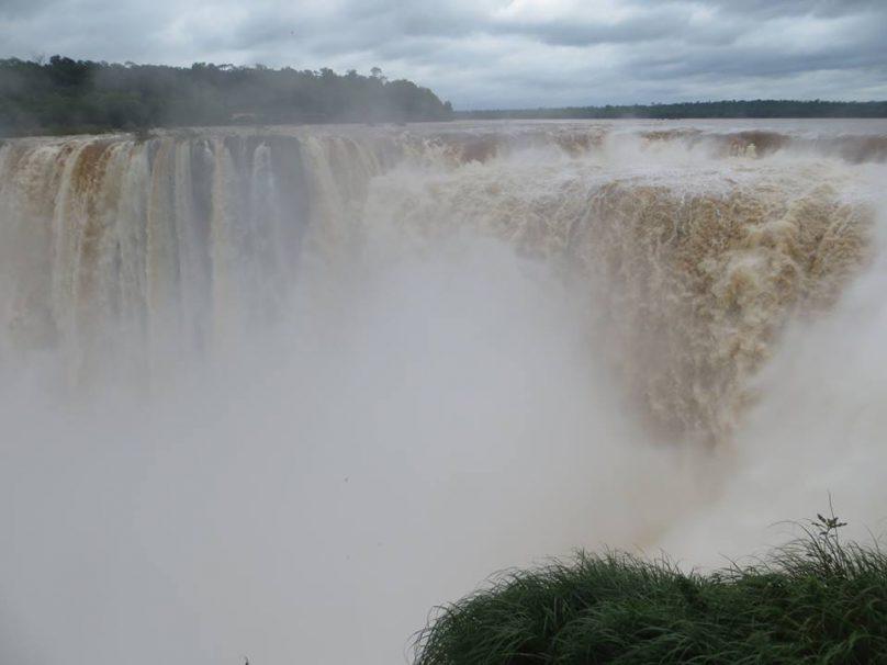 IguazuJorge_03