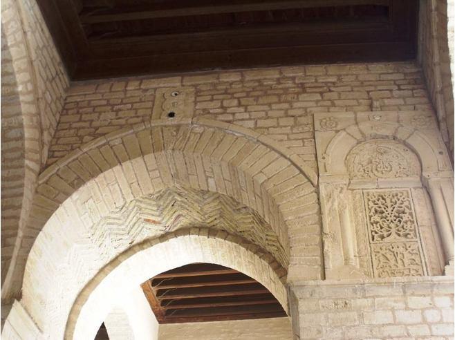 KairouanJorge_02