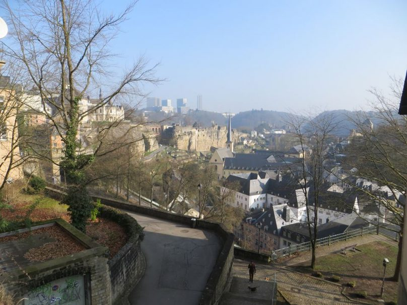 LuxemburgoJorge_02