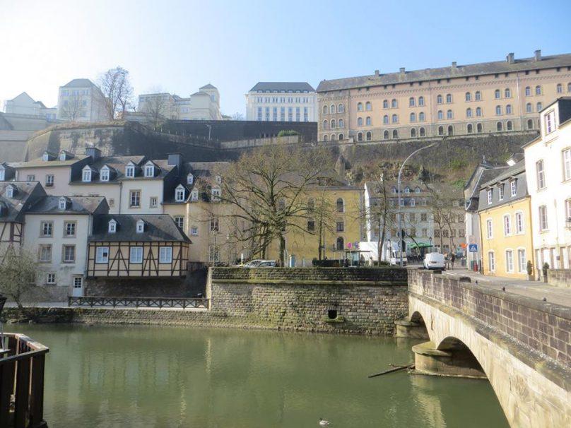 LuxemburgoJorge_04