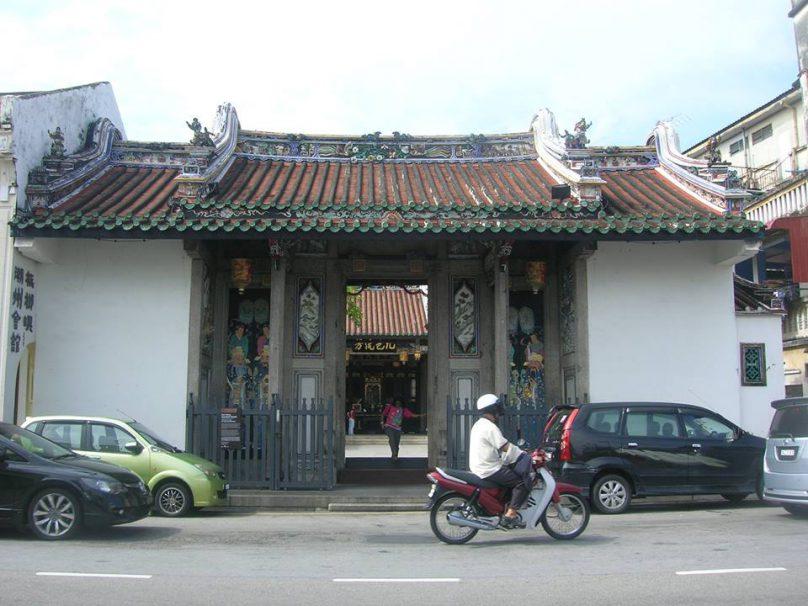 MalacaJorge_02