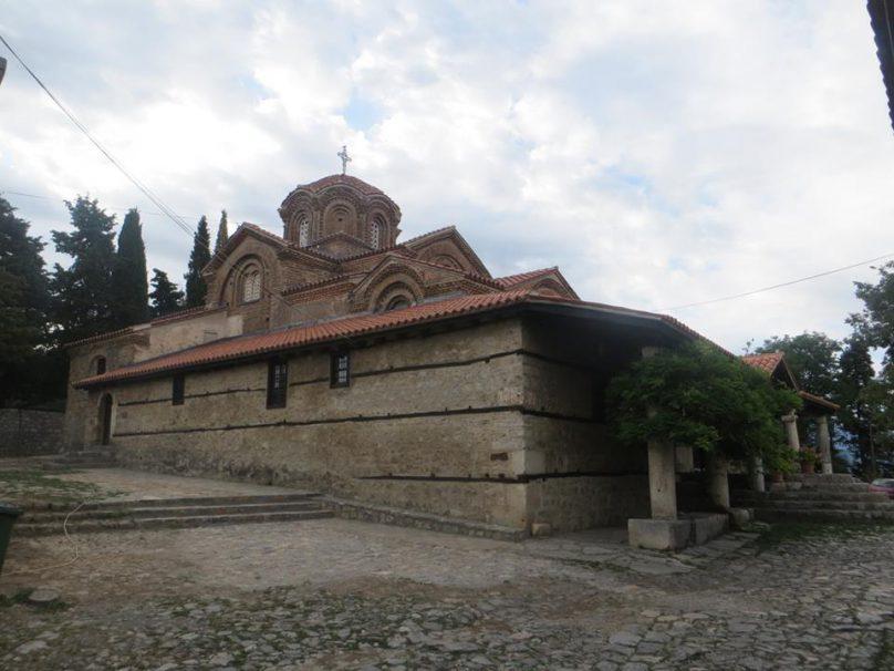 OhridJorge_02