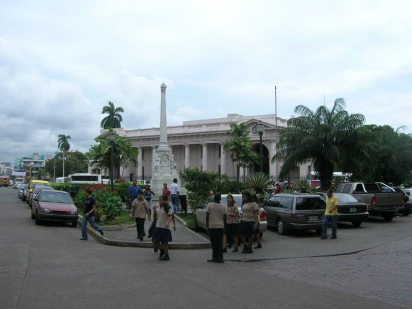 PanamaJorge_04