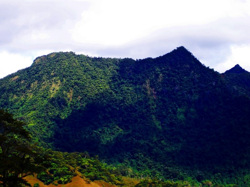 Samoa_28