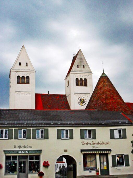 Steingaden_01