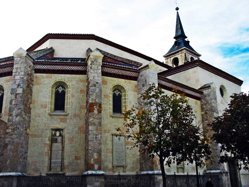 CatedralAlcala_01