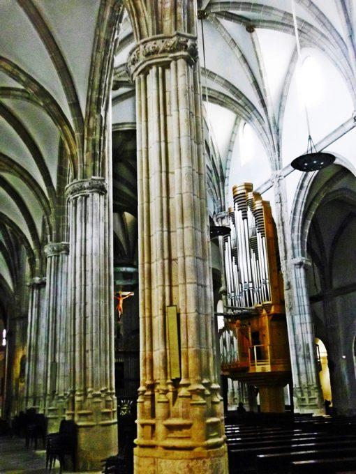 CatedralAlcala_04