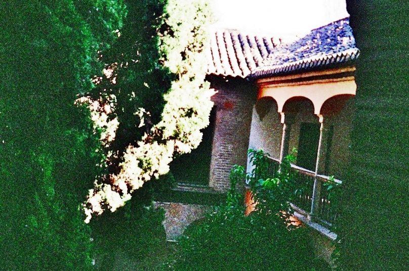 Granada_05