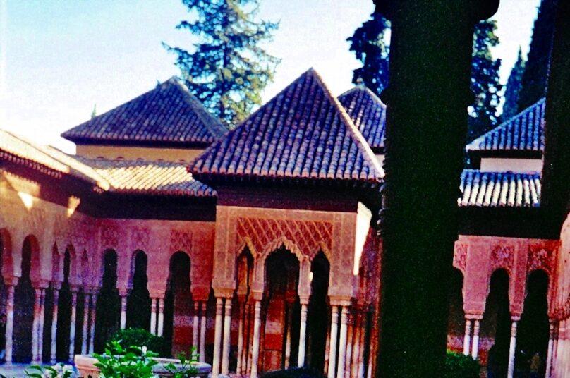 Granada_07