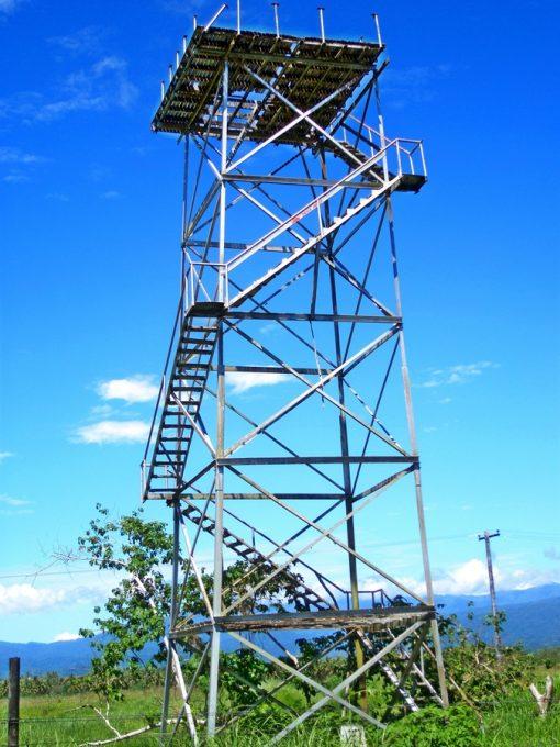 Henderson Field (Provincia de Guadalcanal, Islas Salomón)
