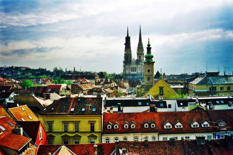 Zagreb_02