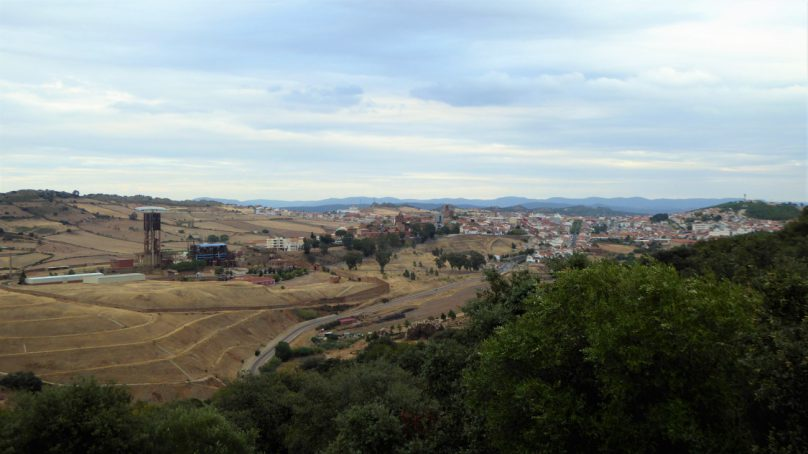 Almaden_Turisteando_el_mundo