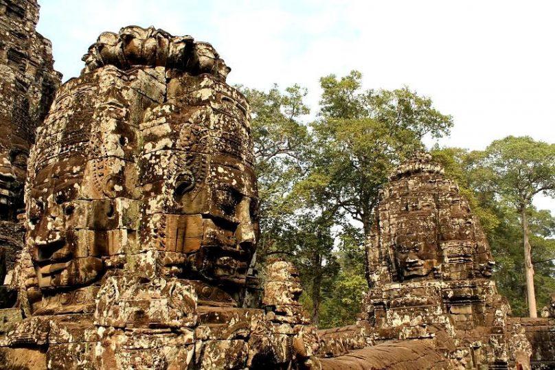 Angkor_Mil_viatges