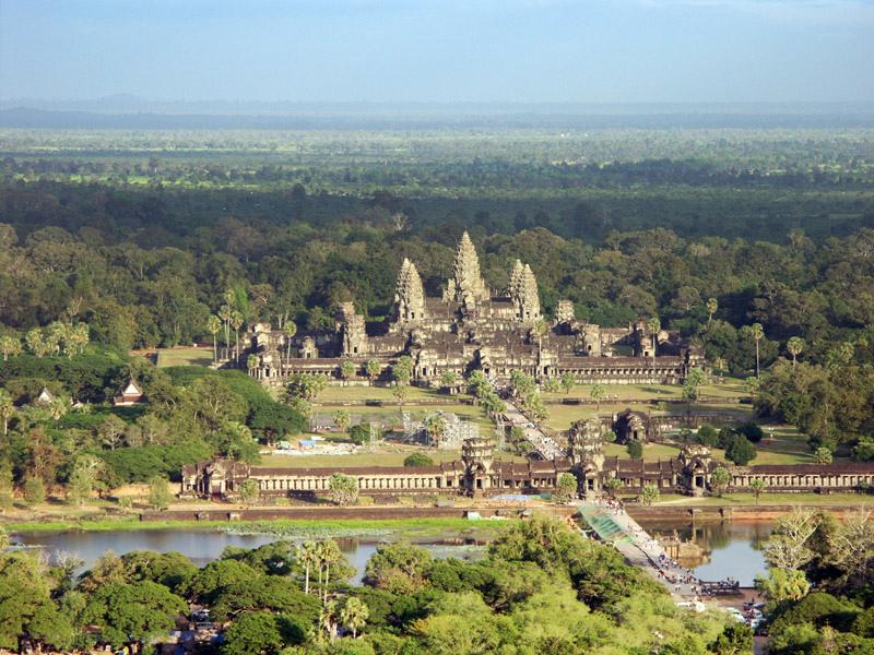 Angkor_Viaje_al_Patrimonio