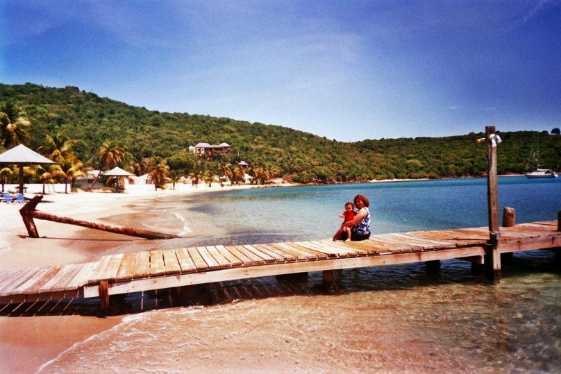 Antigua_18