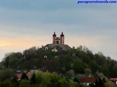 Banska_Stiavnica_Paco_y_Vero_Travels