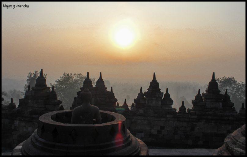 Borobudur_Viajes_y_vivencias_01