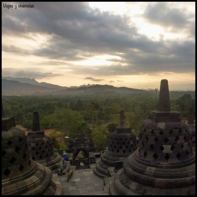 Borobudur_Viajes_y_vivencias_02
